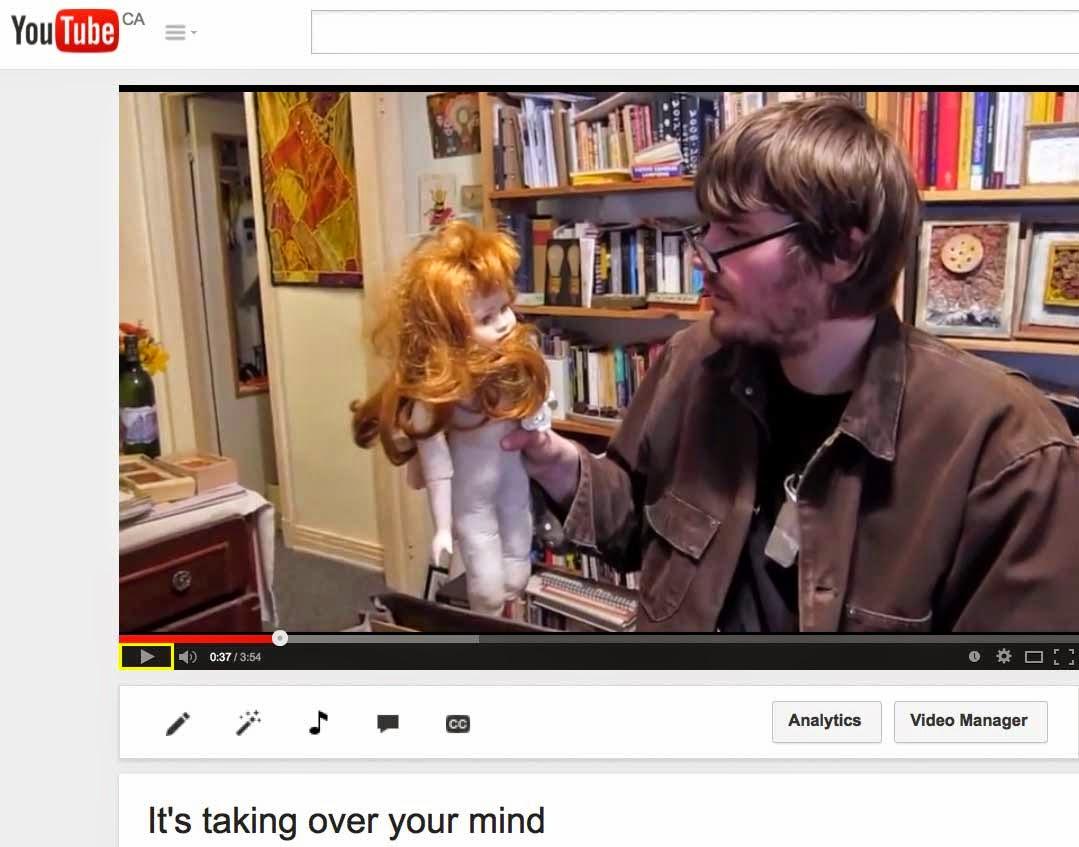https://www.youtube.com/watch?v=XmssWT6N2gY