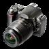 LG Camera Pro v.6.2