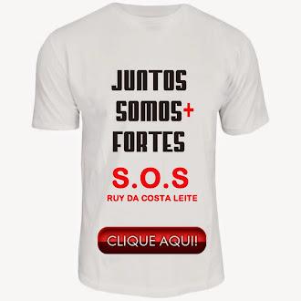 S.O.S. CMS Ruy da Costa Leite