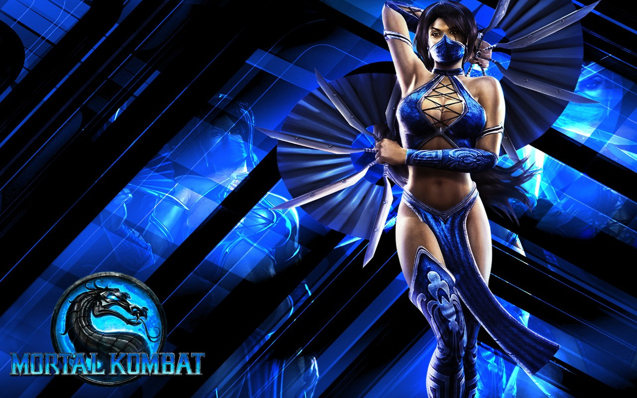 kitana+mortal+kombat+2011+wallpaper.jpg