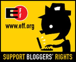 Derechos de los Blogueros