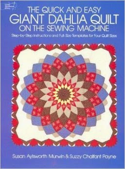 http://www.amazon.com/Quick-Dahlia-Sewing-Machine-Needlework/dp/0486245012/ref=sr_1_1?ie=UTF8&qid=1394761121&sr=8-1&keywords=giant+dahlia+quilt