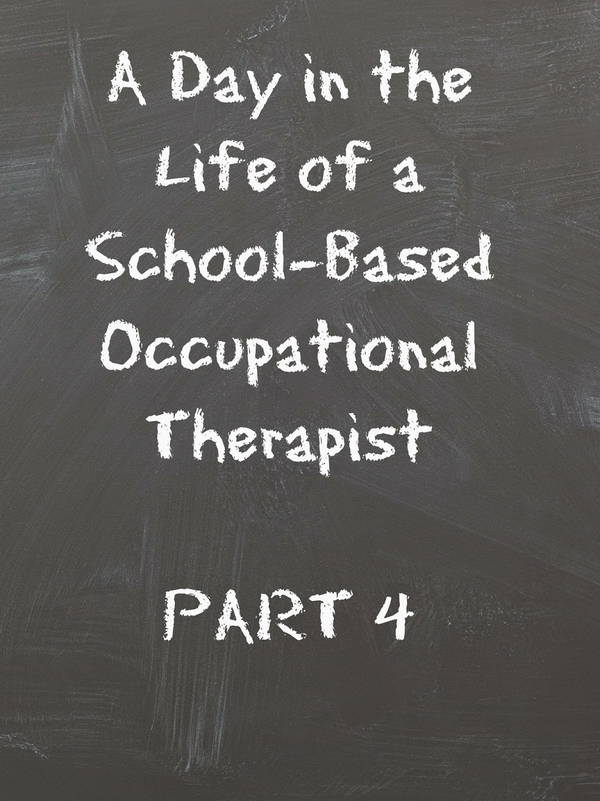 Occupational Therapy Assistant- I am a career changer looking to pursue an OTA position in NYC.?