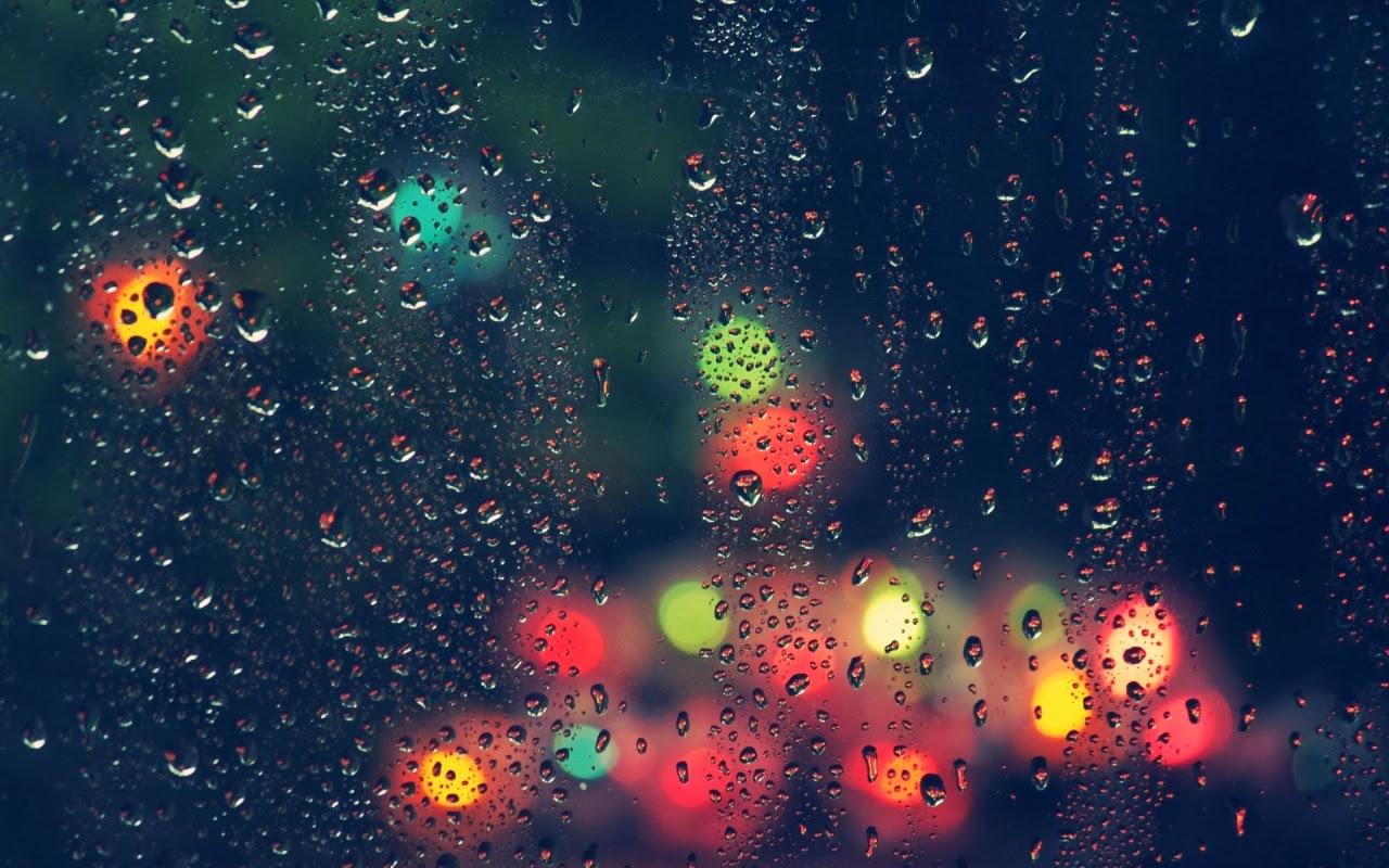 Good Wallpaper Night High Resolution - Abstract-Rainy-Night-High-Resolution  Snapshot-508939.jpg