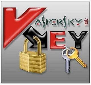 kasparsky Anti-Virus 2013