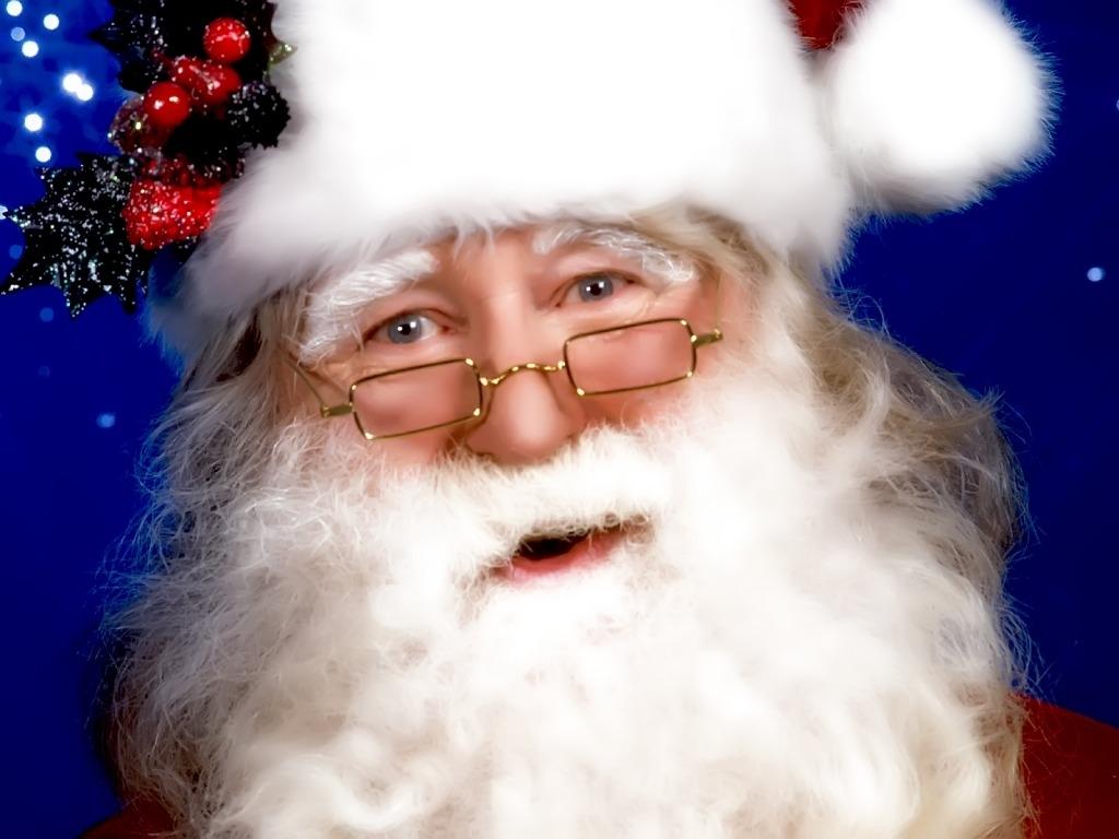 http://4.bp.blogspot.com/-xaqt5fAyGqw/UKIXlGbBXLI/AAAAAAAAAnM/yD7v7sMELpM/s1600/wallpaper+santa+claus1-assignment-x.blogspot.com-Bright-Santa-Claus-270050.jpeg
