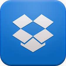 Search Dropbox 2.10.28