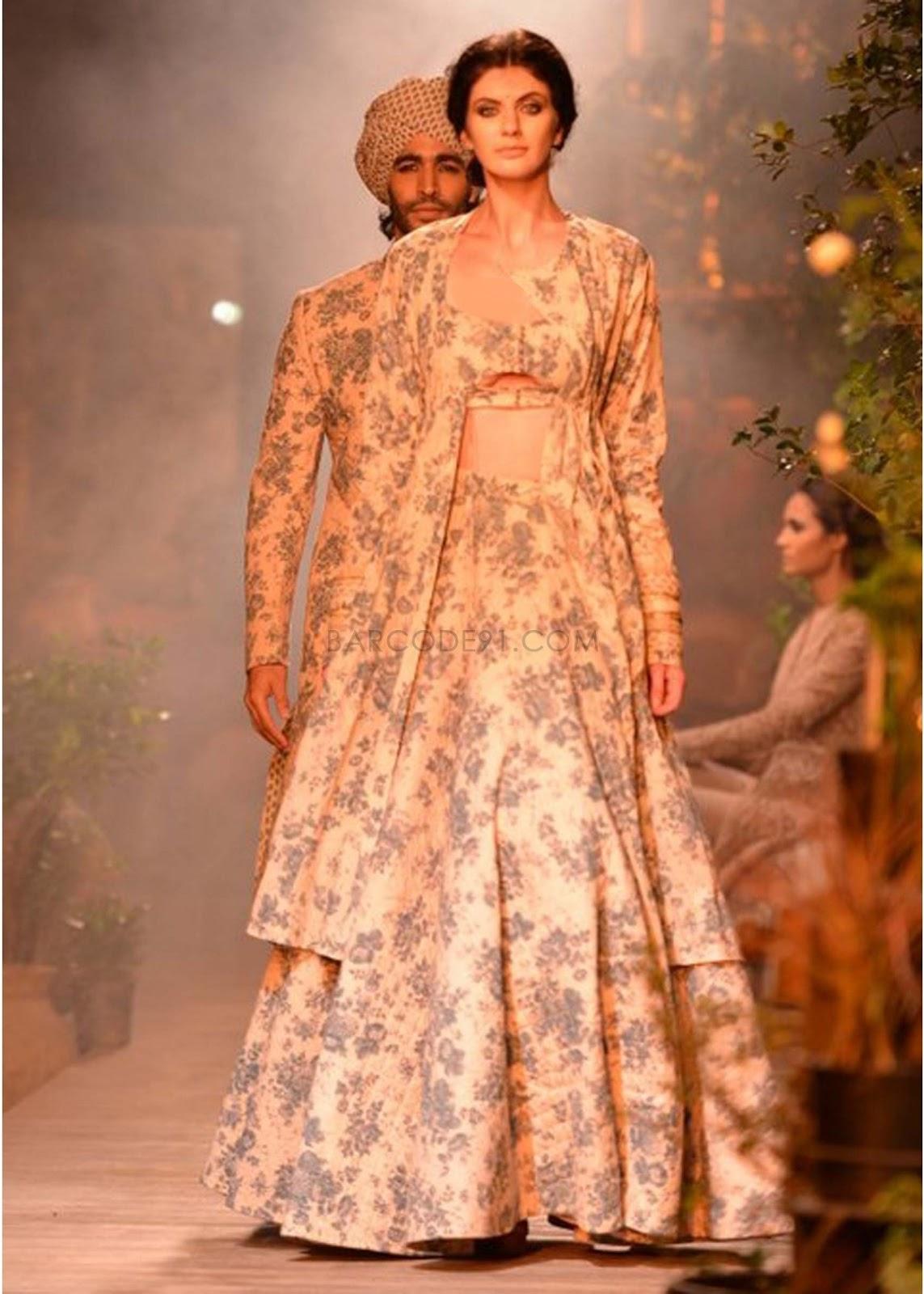 Pin by Maggie on Pakistani fashion | Pinterest Sabyasachi Anarkali Suits Collection 2013