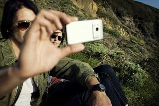 Consejos para sacar fotos con tu móvil