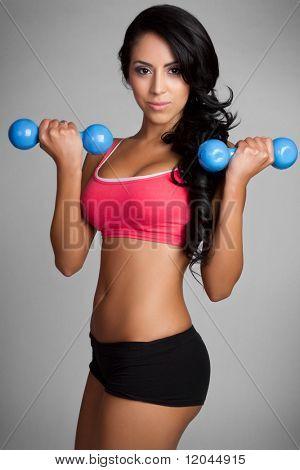 Fitness & Fashion