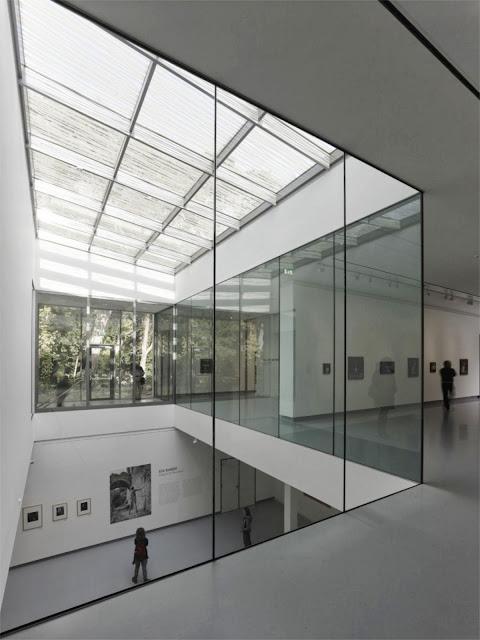 09-Museum-Kranenburgh-by-Kraaijvanger