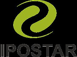 IPOSTAR