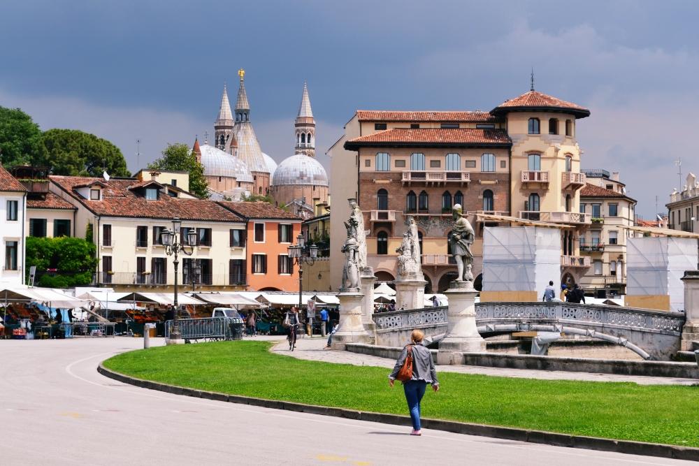Padua Italy  city photo : Zharah ~ Photos: ITALY: Padova Padua