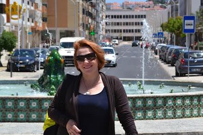 как организовать поездку в Португалию