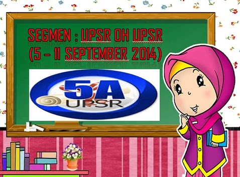 http://www.ayuinsyirah.my/2014/09/segmen-upsr-oh-upsr_5.html