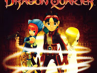 Breath Of Fire Dragon Quarter Ps2