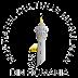 Nurla Ozghin a dat în judecată Muftiatul Cultului Musulman din România. Iată ce solicită