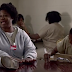 "Watch ""Orange is the New Black"" Season 3 Trailer"