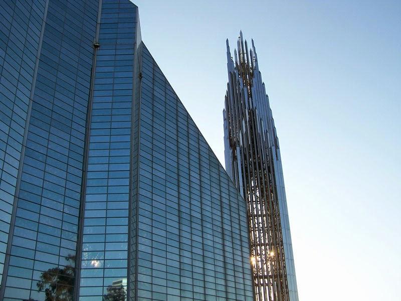 diez arquitectos más prestigiosos