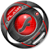 Adobe Flash Player 11.5.502.135 Final