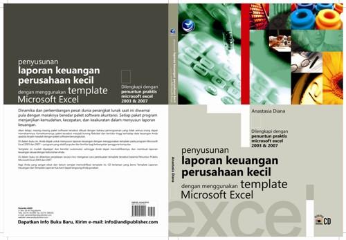 free download laporan keuangan excel