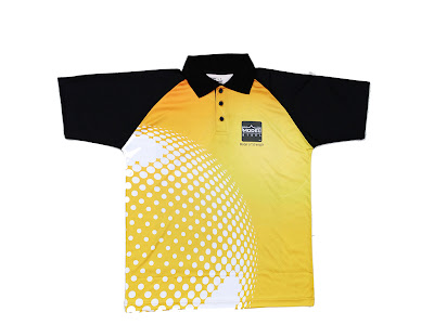 sublimation shirts pakistan 3