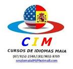 OS MELHORES CURSOS DE IDIOMAS DA REGIÃO