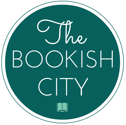 The Bookish City
