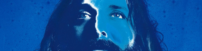 Sebastien Tellier - My God is Blue