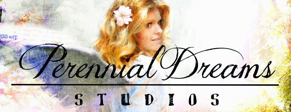 Perennial Dreams Studios