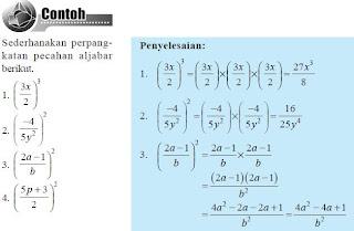 320 x 209 · 17 kB · jpeg, Contoh Ptk Matematika Sd Lengkap Sunadji