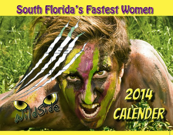 GET YOUR CALENDAR HERE!!!