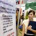 """Ribuan Pencari Kerja Padati """"Jobfair' Cirebon"""