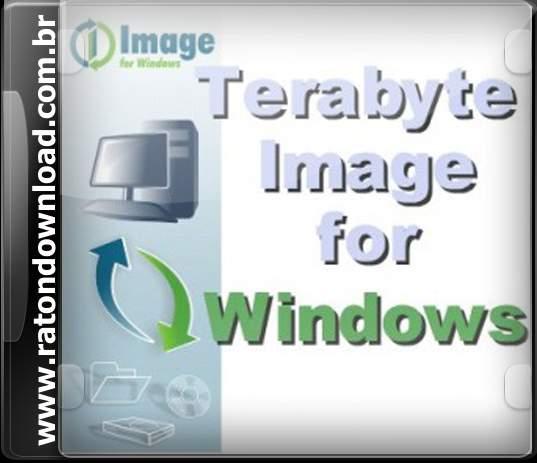 terabyte image for windows crack