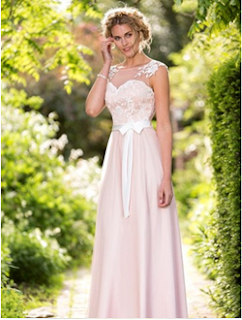 http://www.sherrylondon.co.uk/aline-bateau-neck-cap-sleeved-illusion-neck-long-pink-tulle-prom-dress-p-14154.html