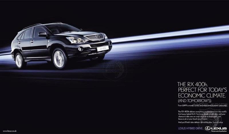 Contoh contoh iklan mobil yang ada di bawah ini adalah iklan mobil
