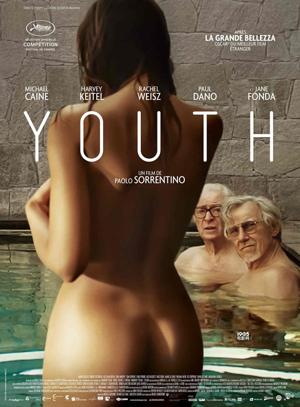 Tuổi Trẻ - Youth