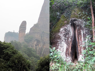 http://www.fenomania.com/2012/05/batu-alam-yang-mirip-penis-dan-vagina.html