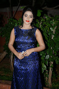 Poorna Photos at Laddu Babu Audio-thumbnail-6