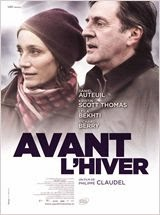 Download Movie Avant l'hiver en Streaming