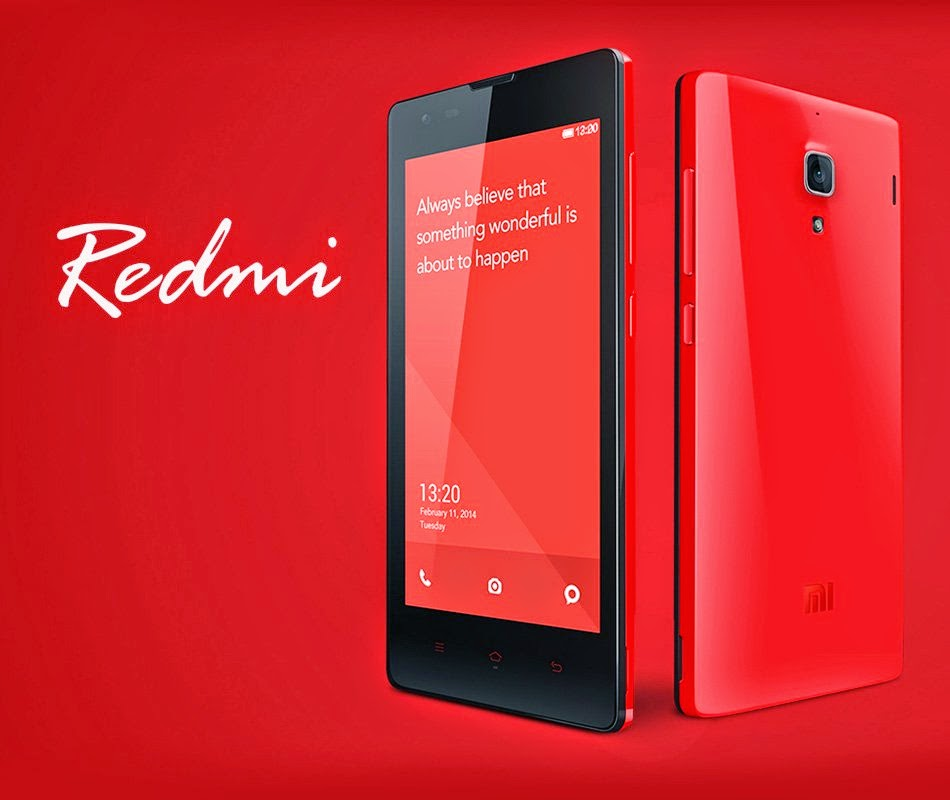 http://oizoioi.com.my/blog/giveaways/win-xiaomi-redmi-note-malaysia/?lucky=5911