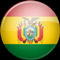 VISTAS BOLIVIANAS 445