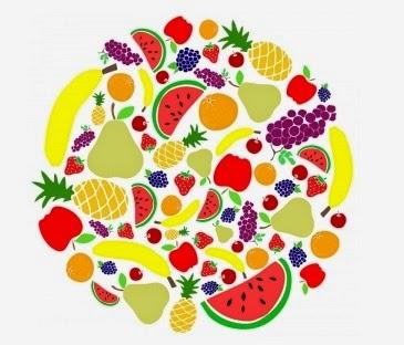 Cara Menghilangkan Lemak Tanpa Menjauhi Makanan
