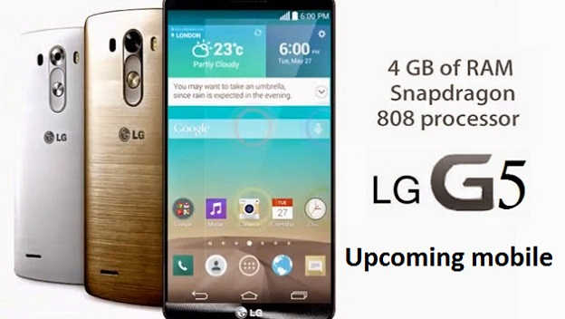 Five things LG needs to do in 2016 | Android Central