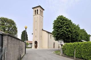 Chiesa di Roverbasso