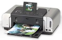 http://www.driverprintersupport.com/2015/07/canon-pixma-ip6600d-driver-download.html