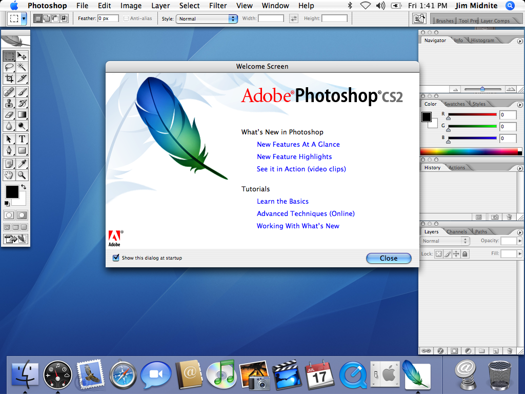 Buy Adobe Photoshop | Best photo, image, and design ...