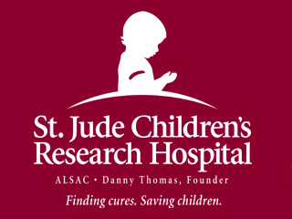 Charities for mankind st jude children s research hospital