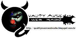 Quality Music Web Radio