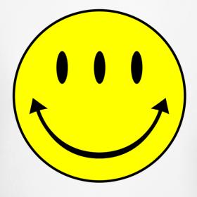 [Image: transmetropolitan-smiley_design.png]